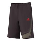 Adidas Adizero Plus Men`s Tennis Bermuda