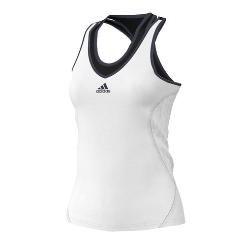 Adidas Climacool Women's Tennis Tank