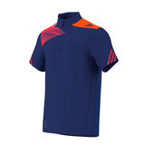 Adidas Adizero Men`s Tennis Polo