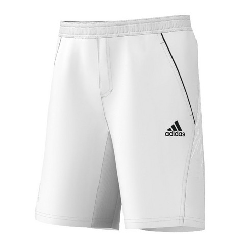 Adidas Barricade Men's Tennis Short