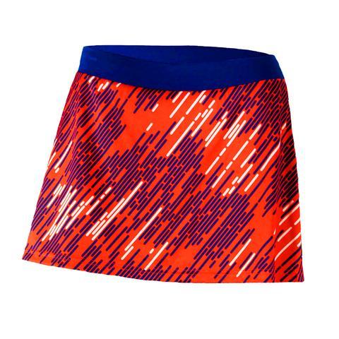 Adidas Climacool Women's Tennis Skort