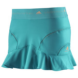 Adidas Stella Mccartney Barricade Women`s Tennis Skort
