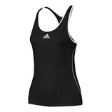Adidas Sequencials Engineered Women`s Tennis Tank