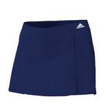 Adidas Sequencials Galaxy  Women`s Tennis Skort 2