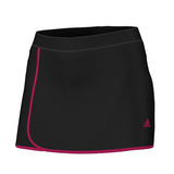 Adidas Sequencials Galaxy  Women`s Tennis Skort 3