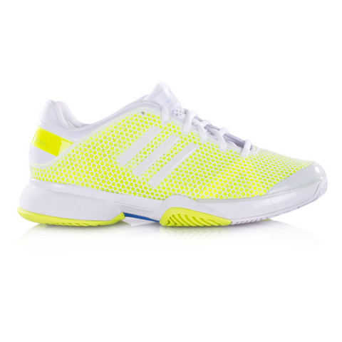 Adidas Barricade Stella Mccartney Women's Tennis Shoes