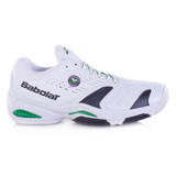 Babolat Sfx Men's Tennis Shoe