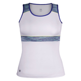Tail Valentin Women`s Tennis Tank