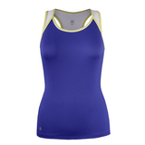 Tail Zoe Women`s Tennis Tank