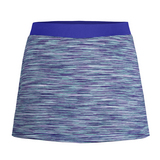 Tail Melreese Women`s Tennis Skirt