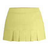 Tail Jumpy Women`s Tennis Skirt