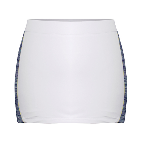 Tail Focus Women's Tennis Skirt