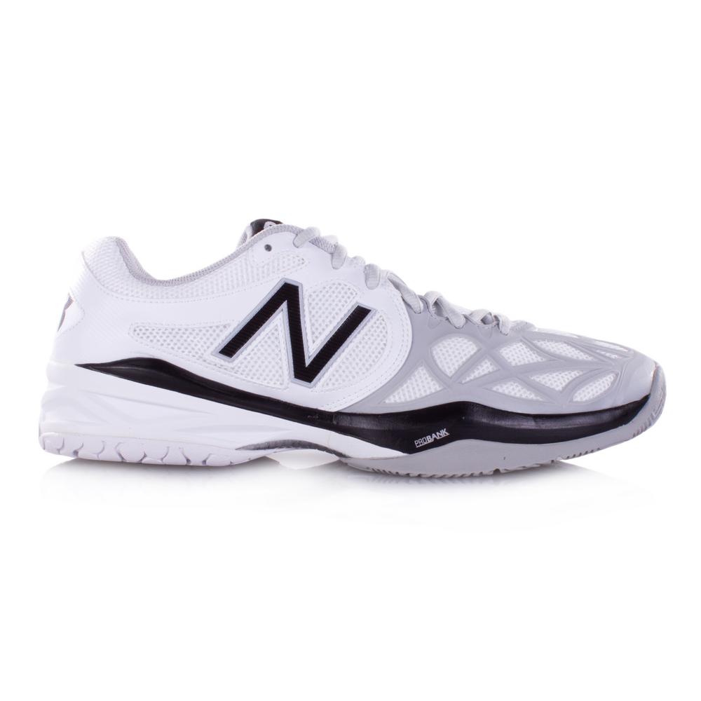new balance mc 996 d s tennis shoes white silver