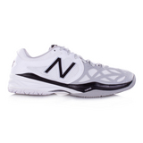 New Balance MC 996 D Men`s Tennis Shoe