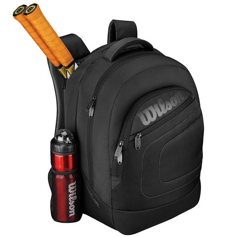 Wilson Club Tennis Back Pack
