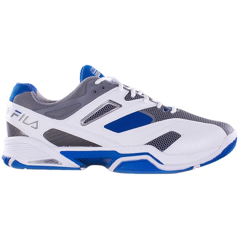 Fila Sentinel Men's Tennis Shoes