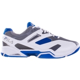Fila Sentinel Men`s Tennis Shoes