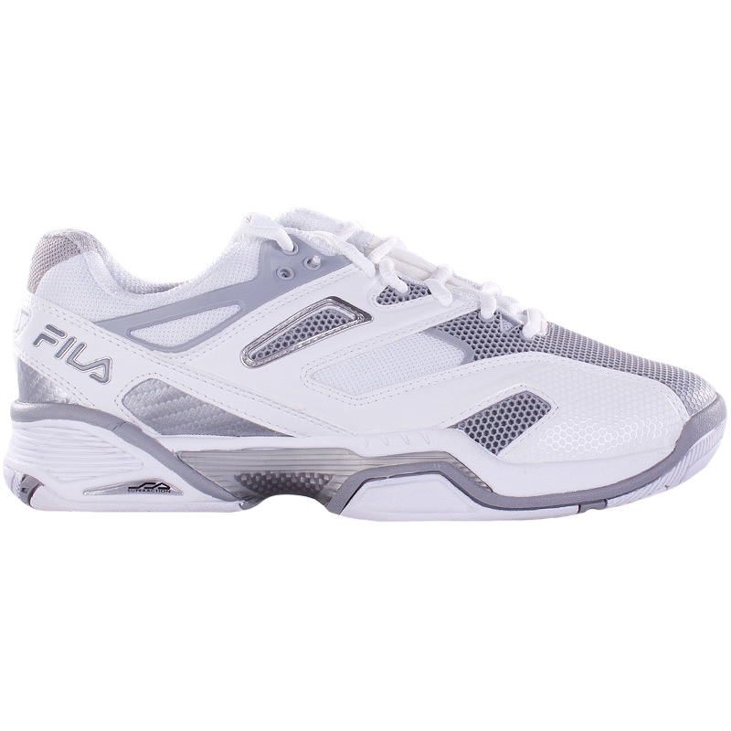 Fila Sentinel Womens Tennis Shoe