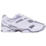 Fila Sentinel Women`s Tennis Shoe