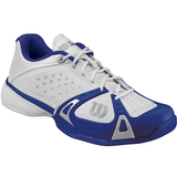 Wilson Rush Pro Men`s Tennis Shoe