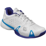 Wilson Rush Pro Women's Tennis Shoe