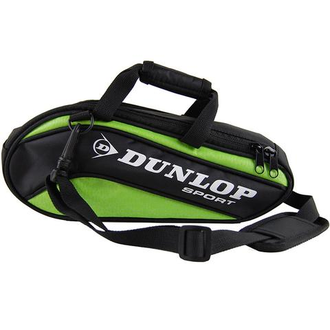 Dunlop Biomimetic Tour Mini Tennis Racquet Bag
