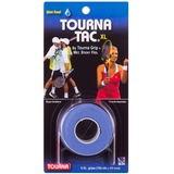 Unique Tourna Tac Grip X3 Xl Tennis Overgrip