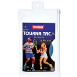 Tourna Tac XL 10 Pack Tennis Overgrip
