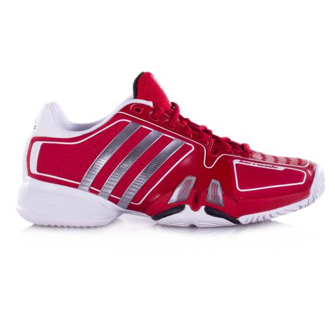 Adidas Barricade 7 Nc Men's Tennis Shoe