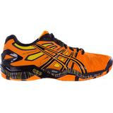 Asics Gel Resolution 5 Men`s Tennis Shoes