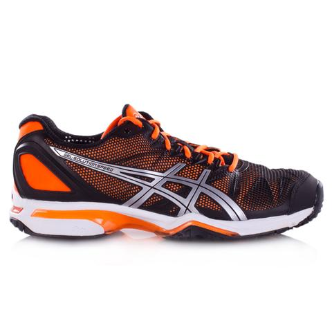 Asics Gel Solution Speed Men's Tennis Shoes