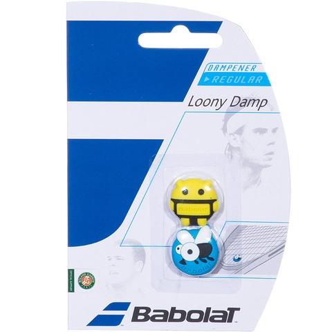 Babolat Loony Damp Boy's Tennis Dampener