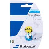 Babolat Loony Damp Boy`s Tennis Dampener