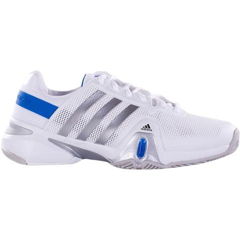 Adidas Barricade 8 Men's Tennis Shoe