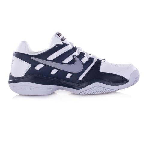 Nike Air Serve Return Men's Tennis Shoe