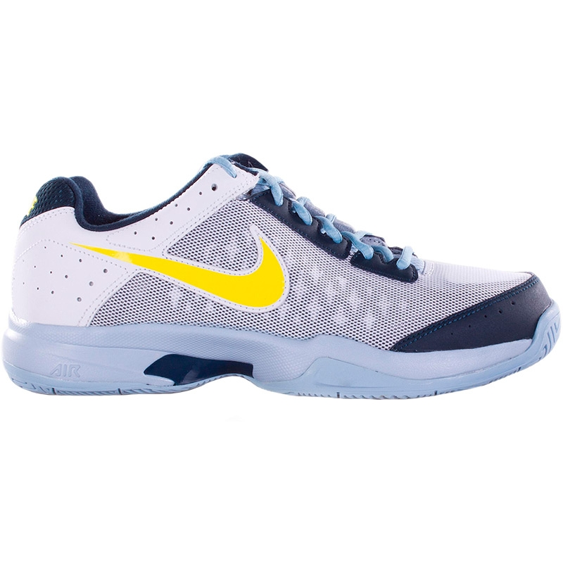nike air cage court s tennis shoe