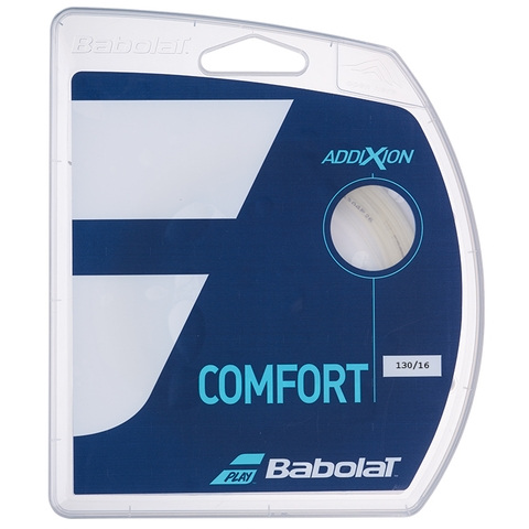 Babolat Addiction 16 Tennis String Set