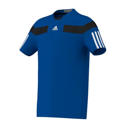 Adidas Adipower Barricade Boys Tennis Tee