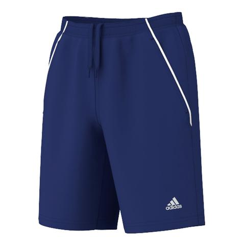 Adidas Sequencials Boys Tennis Bermuda