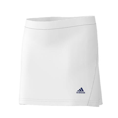 Adidas Adizero Girls Tennis Skort