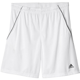Adidas Sequencials Men's Tennis Bermuda