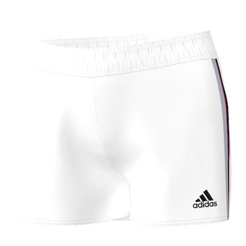 Adidas Sequencials Women's Tennis Short