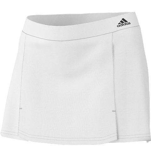 Adidas Sequencials Galaxy Women's Tennis Skort 2