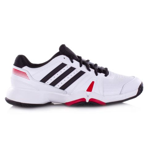 Adidas Bercuda 3 Men's Tennis Shoes