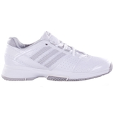 Adidas Barricade Team 3 Women`s Tennis Shoe