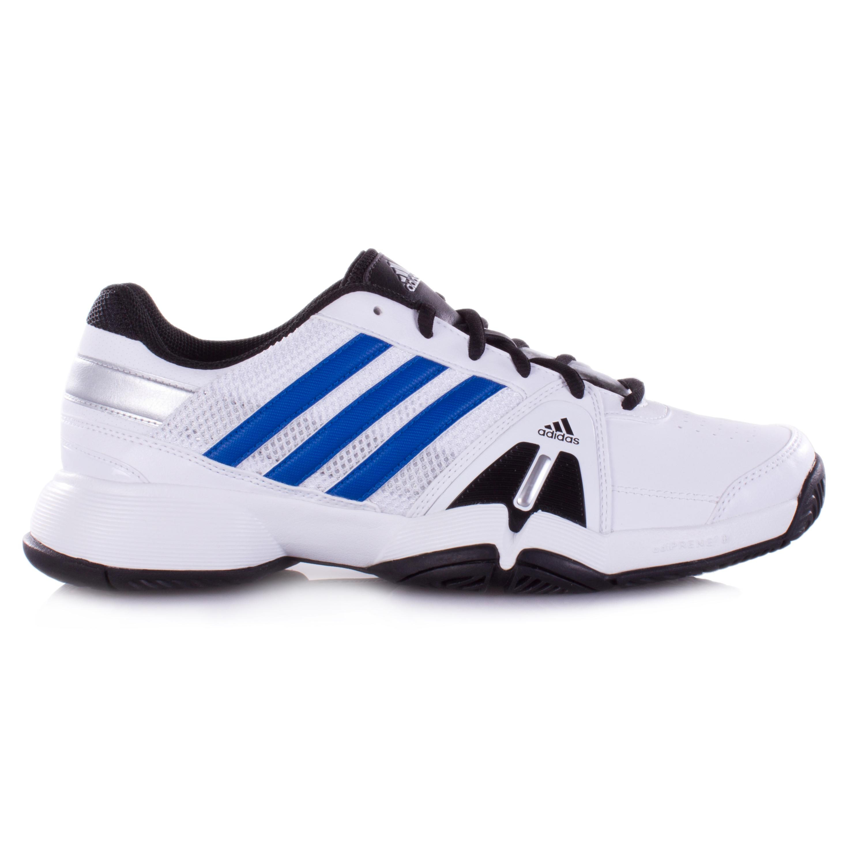 Mens Adidas Court Shoes