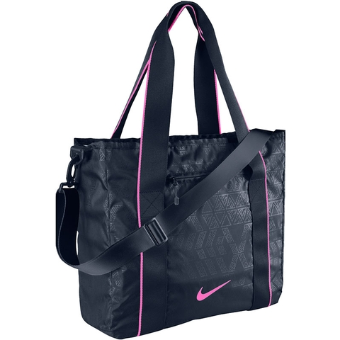 Nike Legend Track Tote 2.0 Bag