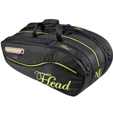 Head Sharapova Combi Tennis Bag