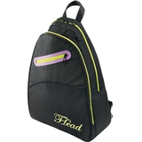 Head Women`s Slingpack Tennis Bag