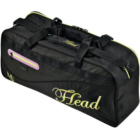 Head Sharapova Court Tennis Bag